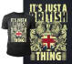t-shirts_ws_1486226269
