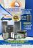 creative-brochure-design_ws_1486226566