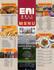 creative-brochure-design_ws_1486228712