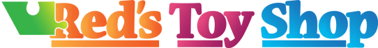 creative-logo-design_ws_1486229026