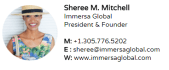 sample-business-cards-design_ws_1486229495