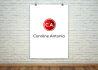 creative-logo-design_ws_1486230067