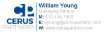 sample-business-cards-design_ws_1486230705