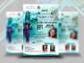 creative-brochure-design_ws_1486237519