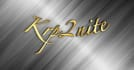 creative-logo-design_ws_1486238891