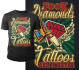 t-shirts_ws_1486244021