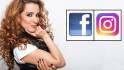 buy-photos-online-photoshopping_ws_1486246223