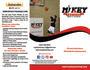 creative-brochure-design_ws_1486252088