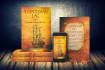 ebook-covers_ws_1486260075