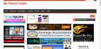 banner-advertising_ws_1486265449