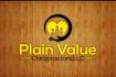 creative-logo-design_ws_1486267735