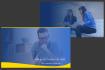 presentations-design_ws_1486270810