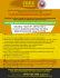 creative-brochure-design_ws_1486273987