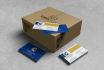 sample-business-cards-design_ws_1486293854