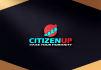 creative-logo-design_ws_1486303015