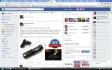 social-marketing_ws_1486307070