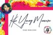 creative-logo-design_ws_1486314422
