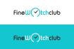 creative-logo-design_ws_1486319280