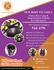 creative-brochure-design_ws_1486320663