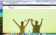 wordpress-services_ws_1486327289