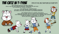 create-cartoon-caricatures_ws_1486344665
