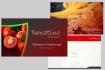presentations-design_ws_1486356268