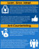 infographics_ws_1486361625