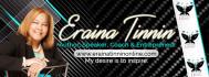 banner-ads_ws_1486369731
