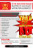 creative-brochure-design_ws_1486381234