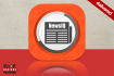 web-plus-mobile-design_ws_1486390238