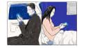 digital-illustration_ws_1486390976