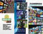 creative-brochure-design_ws_1486391612