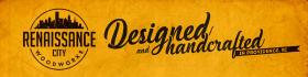 banner-ads_ws_1486400161