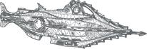 digital-illustration_ws_1486402028