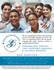 creative-brochure-design_ws_1486408802