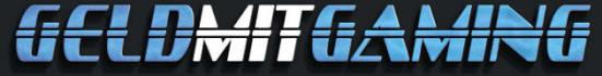 creative-logo-design_ws_1486409580