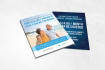 creative-brochure-design_ws_1486410134