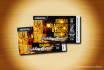 creative-brochure-design_ws_1486413662