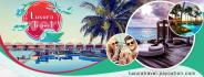 social-media-design_ws_1486414567
