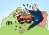 create-cartoon-caricatures_ws_1486424302