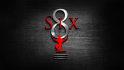 creative-logo-design_ws_1486428592