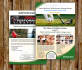 creative-brochure-design_ws_1486433188