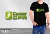 creative-logo-design_ws_1486433726