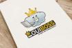 creative-logo-design_ws_1486434226
