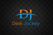 creative-logo-design_ws_1486439315