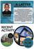 creative-brochure-design_ws_1486439986