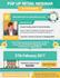 infographics_ws_1486440786