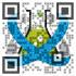 sample-business-cards-design_ws_1486446249