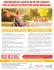 creative-brochure-design_ws_1486448780
