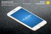 web-plus-mobile-design_ws_1486452142